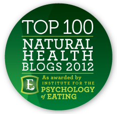 top100-naturalhealth-blogs