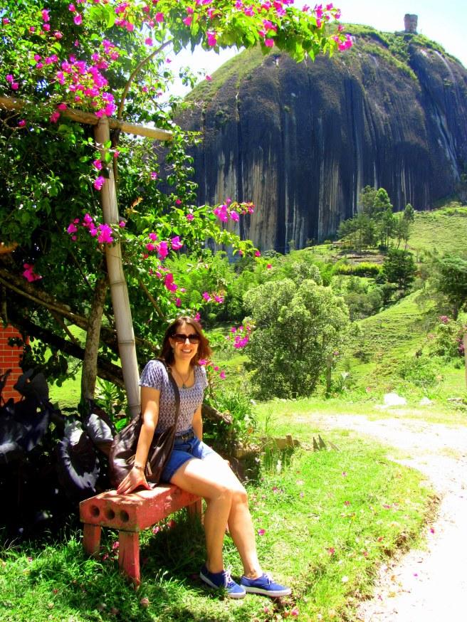 Talia en Colombia 2012 112