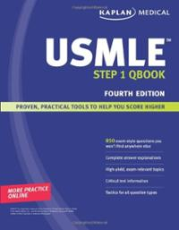 kaplan-medical-usmle-step-1-qbook-not-available-paperback-cover-art