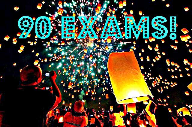 fireworks201307-640x423