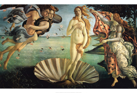 sandro-botticelli-the-birth-of-venus