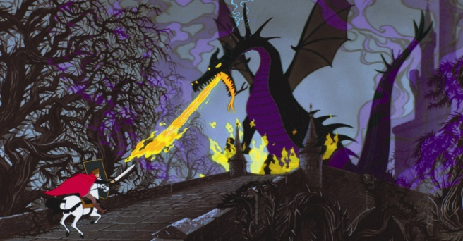 Maleficent-sleeping-beauty-dragon